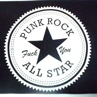 punk_rock_all_star